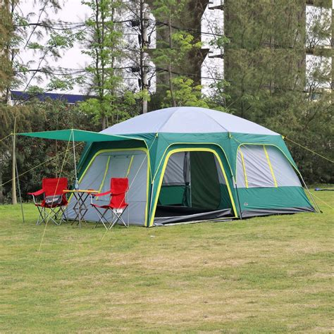 bedroom tent 5 bedroom tent 28 images outdoor multi person large
