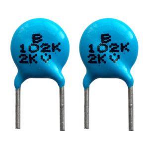 b 102 capacitor china 2kv 102k b ceramic capacitor china ceramic capacitor capacitor
