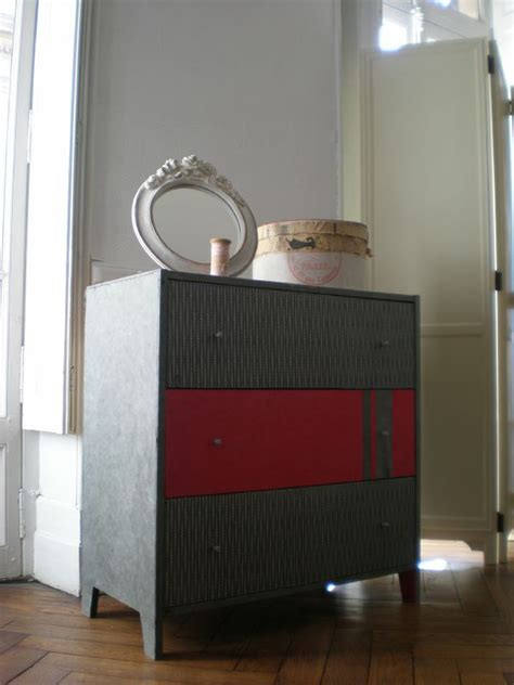 Pas Commode by Pas Commode Olive