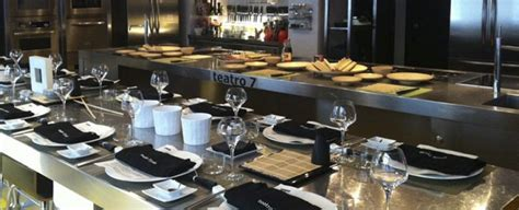 corso cucina brianza offerte 4 corsi di cucina a scelta con lo chef roberto