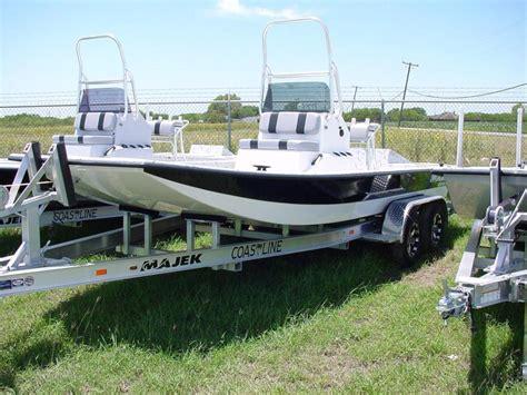 best redfish boats majek redfish line boats for sale