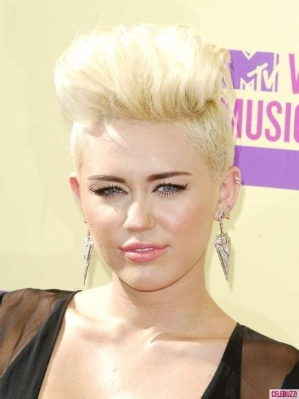 miley cyrus short hair wig 60 best jays on my feet we want u back smile again images