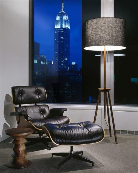 herman miller eames lounge chair  ottoman gr shop canada