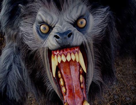 film horror wolf best werewolf movies werewolves
