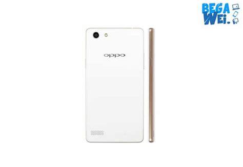 Hp Oppo Mirror harga oppo mirror 5 lite dan spesifikasi mei 2018