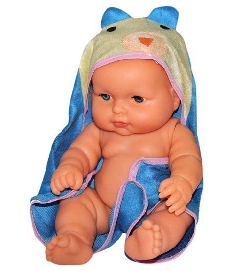 doll buy scrazy towel baby doll buy scrazy towel baby