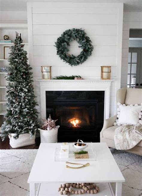 your home source 40 diy christmas decorations and ideas for your home