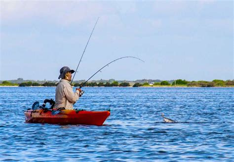 boat show houston area houston fishing show means spring is near houston chronicle