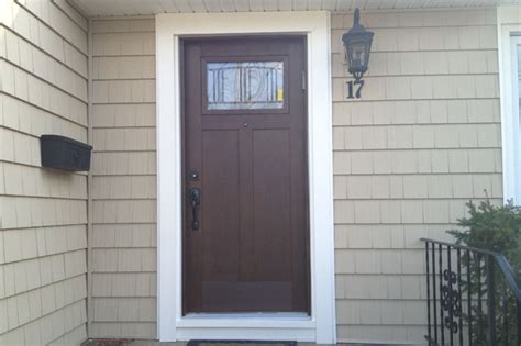 Front Doors Nj Front Entry Doors Installation And Replacement Ace Home Improvements Of Manalapan Nj