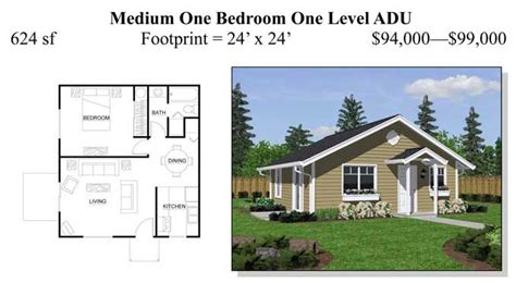 house plans with adu sle adus adu buildings portland oregon all things