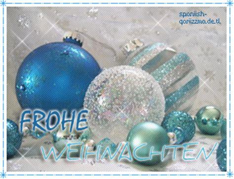 frohe weihnachten bilder frohe weihnachten gb pics seite  gbpicsonline