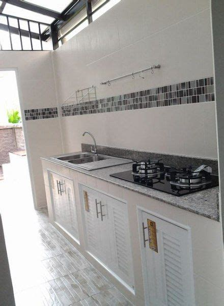 house plans duplex laundry ideas tiny houses ideas home decor kitchen dirty kitchen design house plans