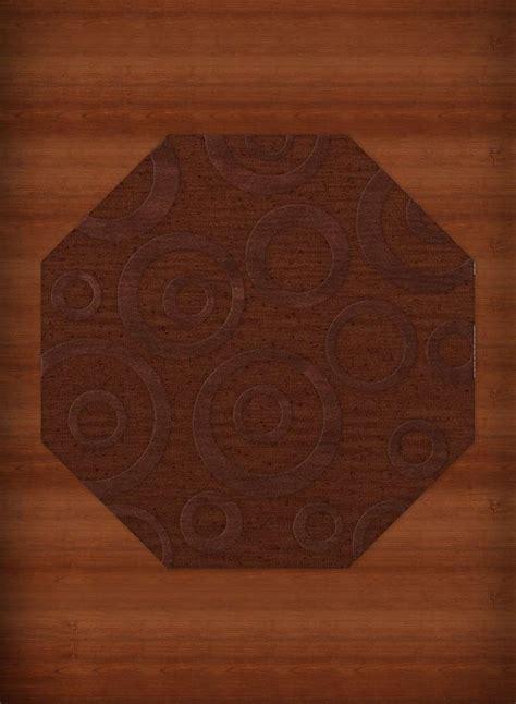 custom area rug dalyn dover custom dv5 paprika casual area rugs