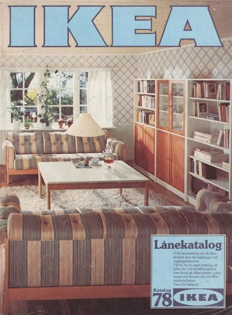 ikea catalog covers from 1951 2015 catalog cover catalog and inspiring ikea catalog covers 1951 2014 home design