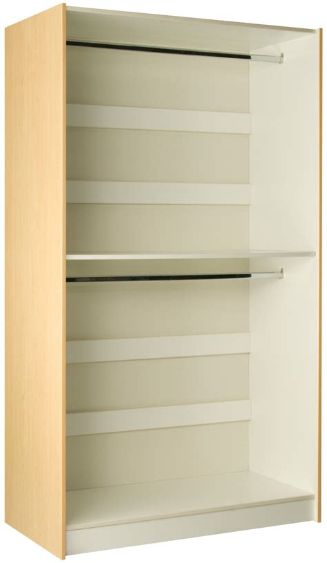 24 x 48 cabinet stevens i d systems band uniform storage cabinet without