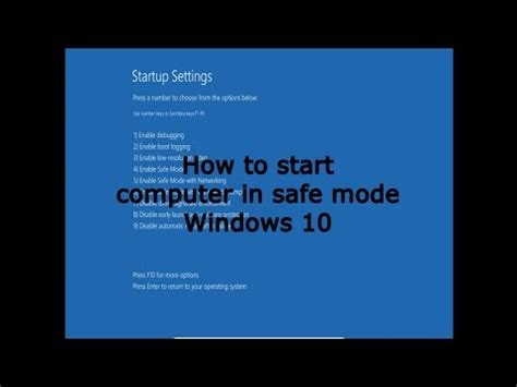 how to get out of safe mode android how to get out of safe mode on android 28 images how to get out of safe mode in windows xp 7