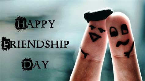 for friends happy friendship day 2016 best and whatsapp status