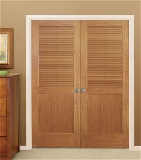 Half Louvered Interior Doors Pin By Hive Interiors Gretchen Smith Interior Designer On Shower R