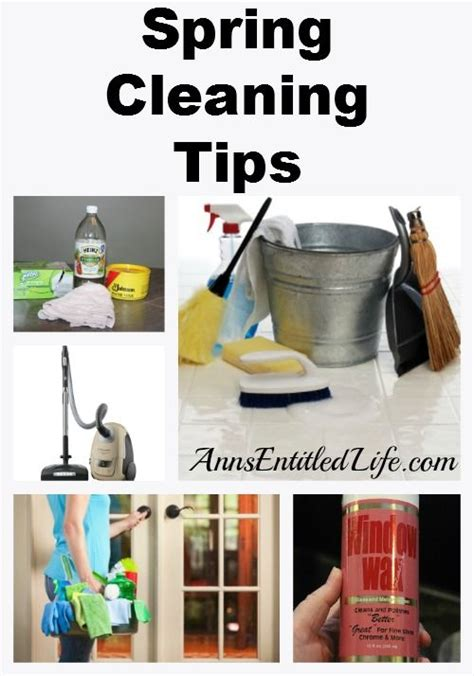 spring cleaning meaning 38 best fox 13 squeaky clean images on pinterest