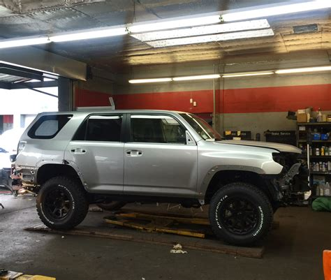 toyota 4runner lifted lifted 2014 toyota 4runner www imgkid com the image
