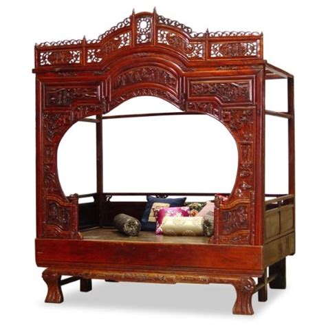 Chinese Bedroom Furniture | chinese bedroom furniture for an oriental bedroom