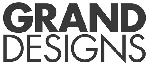 100 country home design magazines beauty logo design corporate identity template stock 2020 architects grand designs