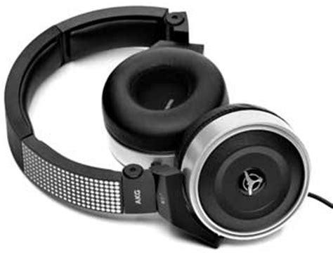 Headphone Akg K67 Tiesto akg pro audio k67 tiesto dj headphones