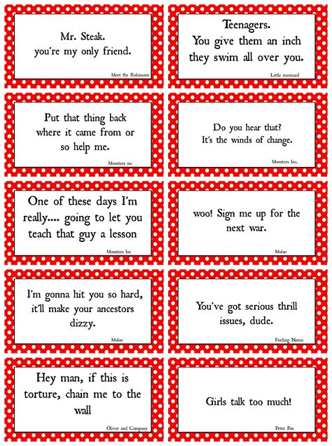 printable christmas movie quotes quiz friendship quotes from disney movies quotesgram