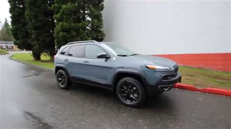 anvil jeep grand cherokee 2015 jeep cherokee trailhawk anvil fw575530 redmond