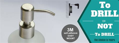 Quality Bathroom Accessories Uk Quality Bathroom Accessories Uk Bathroom Accessories Fresh Range Wall Mounted Chrome Glass