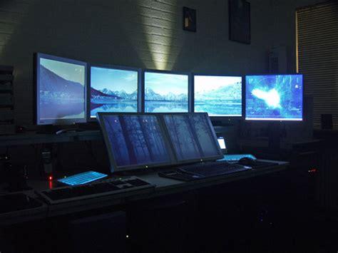 schreibtischerhöhung a showcase of workstations that ll make you jealous web