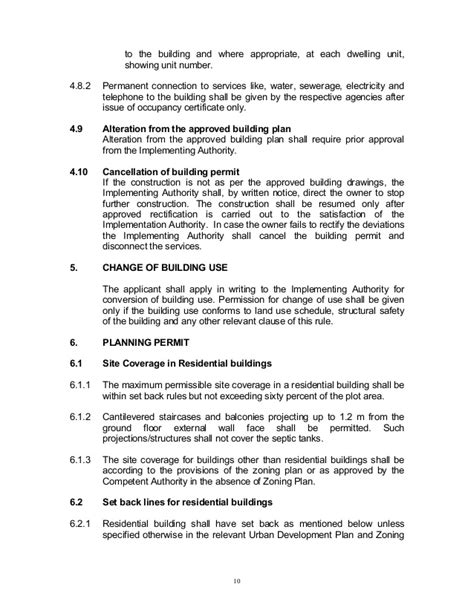 layout and building rules 2002 bhutan building rules 2002