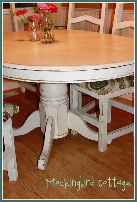 kitchen table refinishing ideas best 25 refinish kitchen tables ideas on pinterest