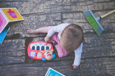 fisher price puppy piano rupert approves a candid lifestyle and parenting