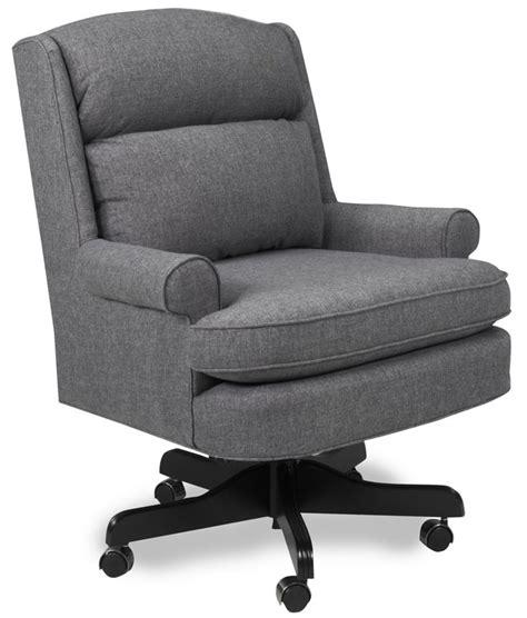 tilt swivel chair hardware lombardi tilt swivel chair 439 ohio hardwood furniture
