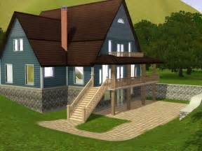 home design career sims 3 sims 3 house plans joy studio design gallery best design