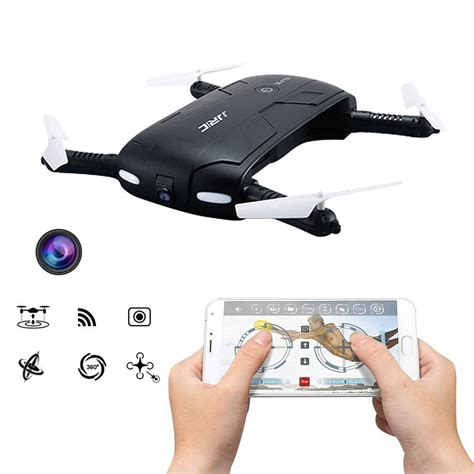 Drone Pocket pocket selfie drone smartphone quadcopter changing products