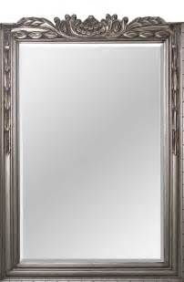 mirror frames vintage mirror frame png