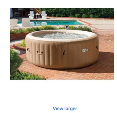best bathtubs consumer reports consumer reports hot tubs car release and reviews 2018 2019