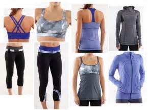 cheap womens workout women clothes jelyssanne