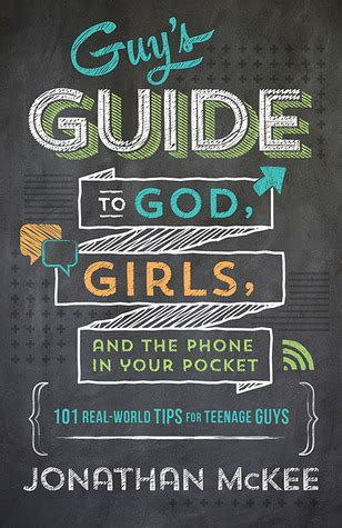 the real s cook book a guide to getting the of your dreams or at least books the s guide to god and the phone in your