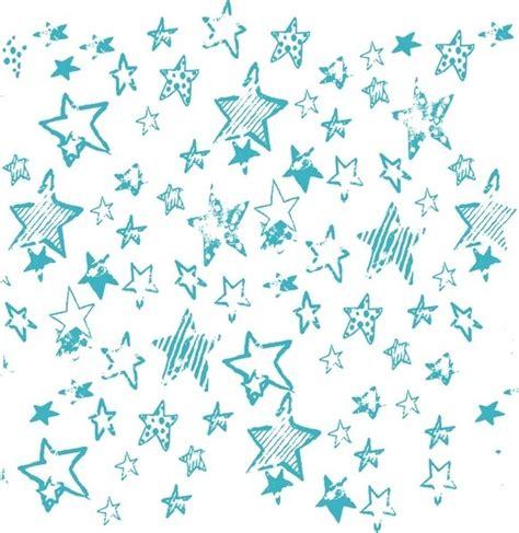 star pattern ai stars brush estrellas borrosas free vector in coreldraw