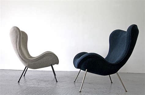 Einzelsessel Modern by Moderne Einzelsessel Bestseller Shop F 252 R M 246 Bel Und