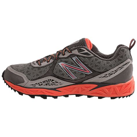 tex athletic shoes new balance 910 tex 174 trail running shoes for
