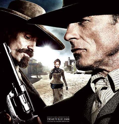 film western gratuit telecharger download films appaloosa