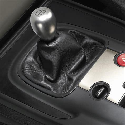 S2000 Shift Knob by 08u92 S2a 100 Honda Shift Knob Titanium S2000