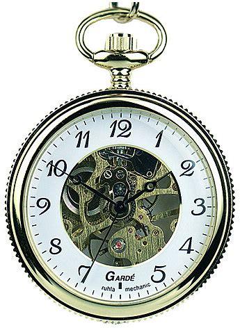 Uhr Mit Sichtbarem Uhrwerk by Armband Taschenuhren Armband Taschenuhren Uhren