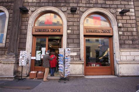 libreria statale roma apposta una targa in ricordo della storica libreria