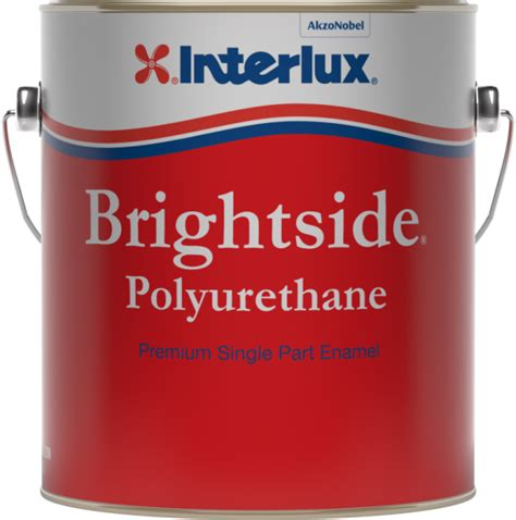 Clean Polyurethane by 100 Clean Polyurethane Island Best Way To Clean