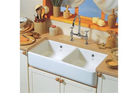 Shaws Kitchen Sinks by Shaws 1000 Kitchen Sink Sinks
